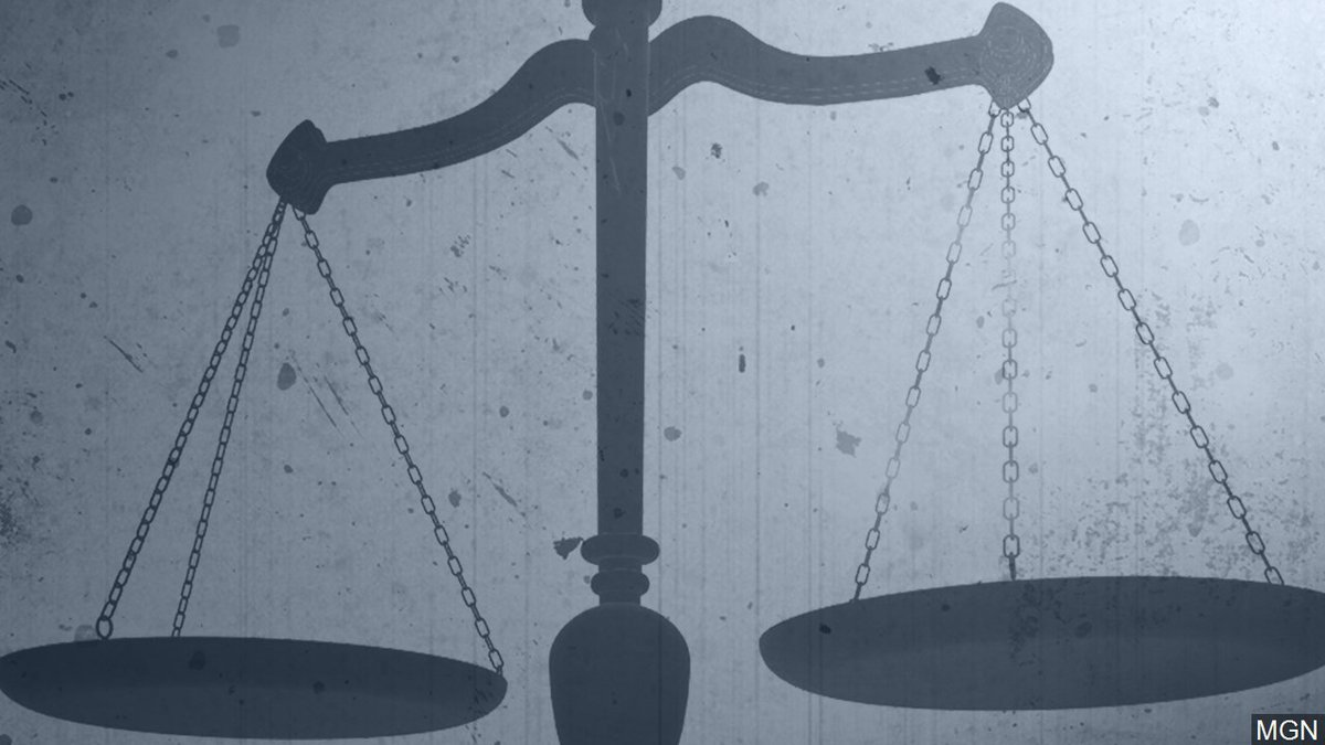 A federal judge has temporarily blocked Arkansas' ban on gender confirming treatments for...