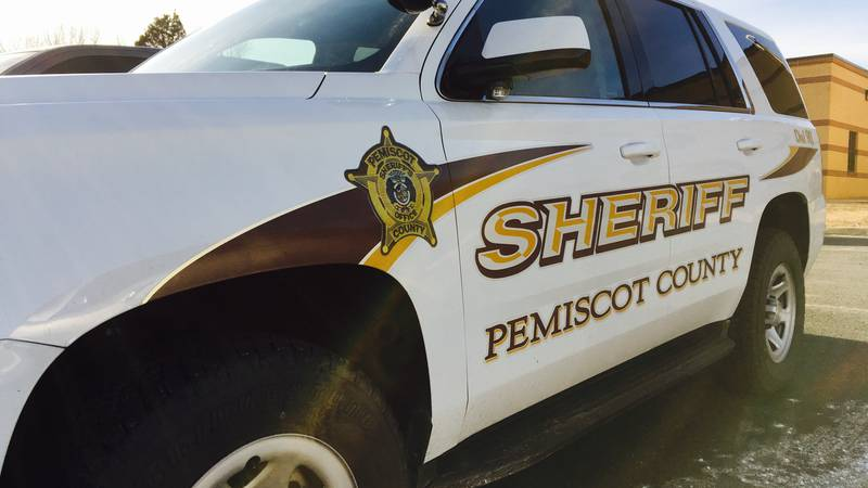 The fire is under investigation by the Pemiscot County Sheriff's Office and the Missouri State...