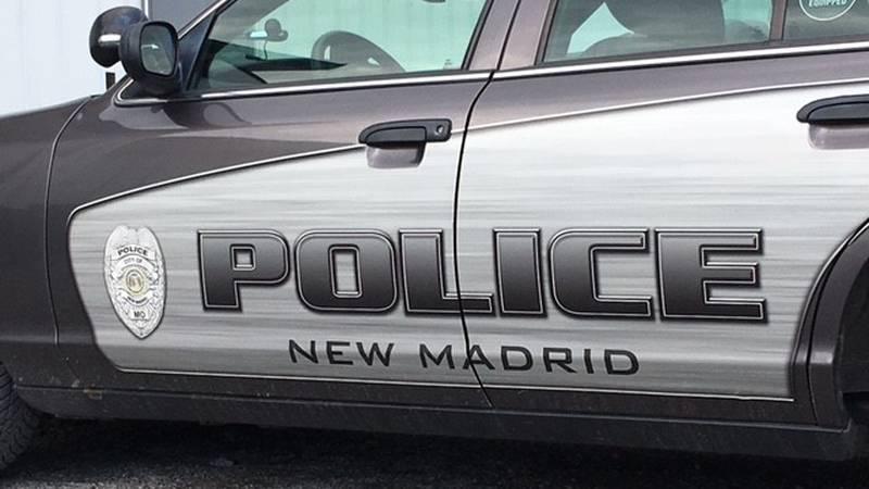 According to New Madrid police, any juveniles caught violating the city's ordinance on ATVS,...