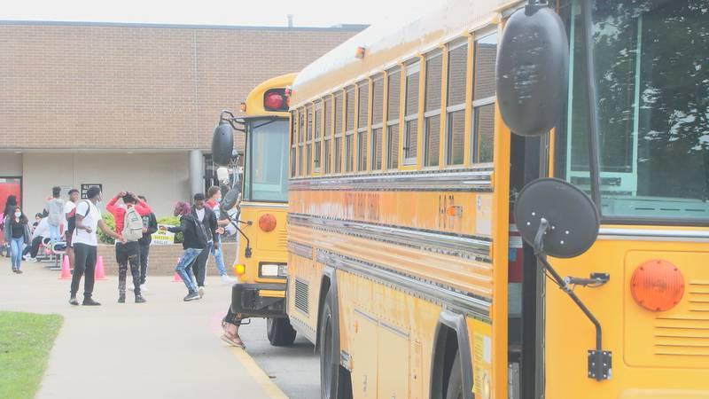 Jonesboro Public Schools