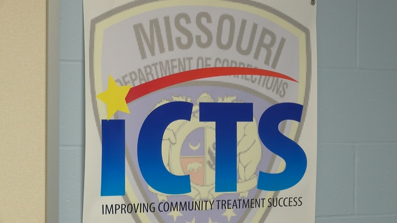 I-C-T-S is operating smoothly according to program leaders