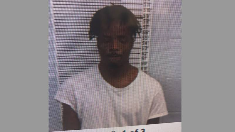 Sheriff Tommy Greenwell says Jonathan Stewart, 23, of Hayti, escaped from a deputy around 4...