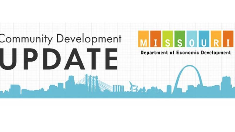 (Source - Missouri Department of Economic Development)