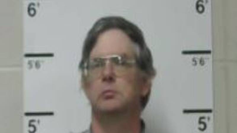 Earl Tibbs was arrested and taken to the Dunklin County Jail.