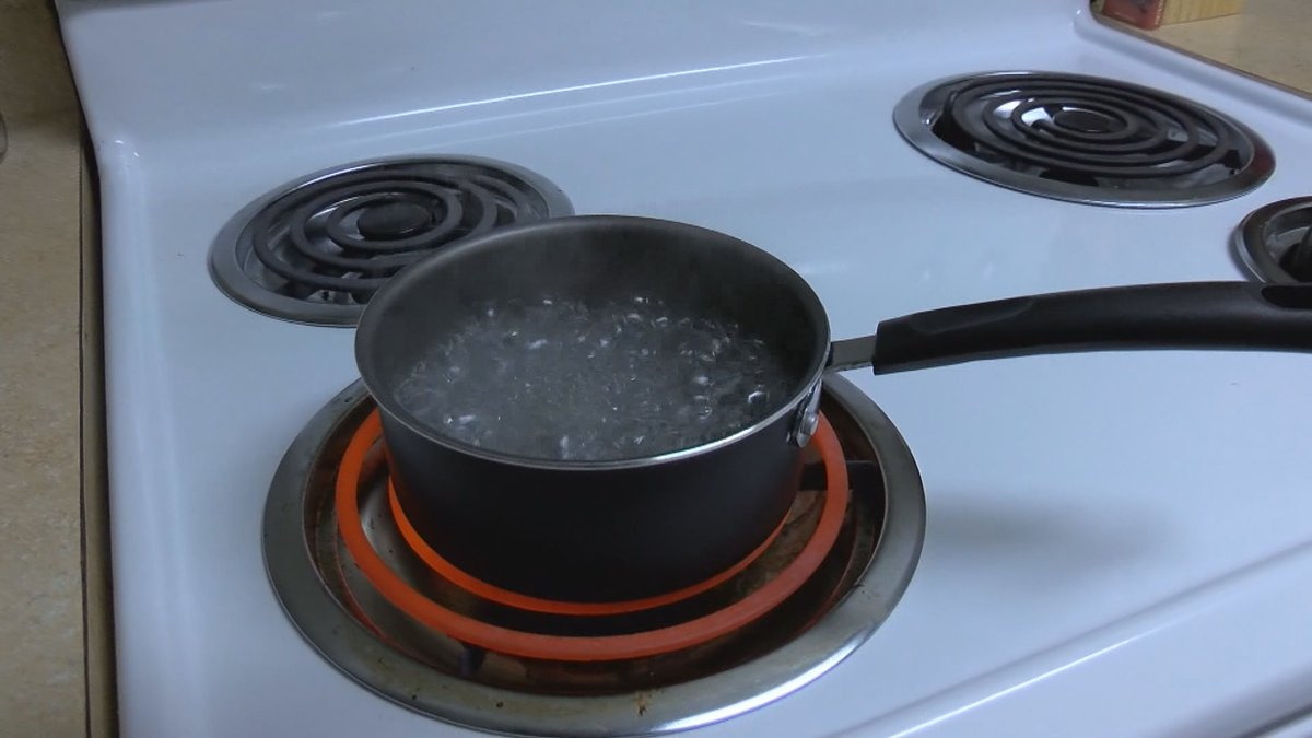 The Arkansas Department of Health issued a boil-water order Thursday for the Clay County town's...