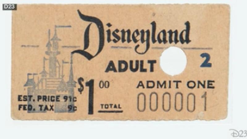 New Disney exhibit coming to Graceland in Memphis