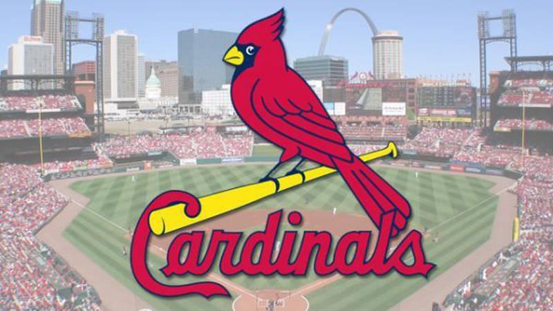 The St. Louis Cardinals have let Mike Shildt go.